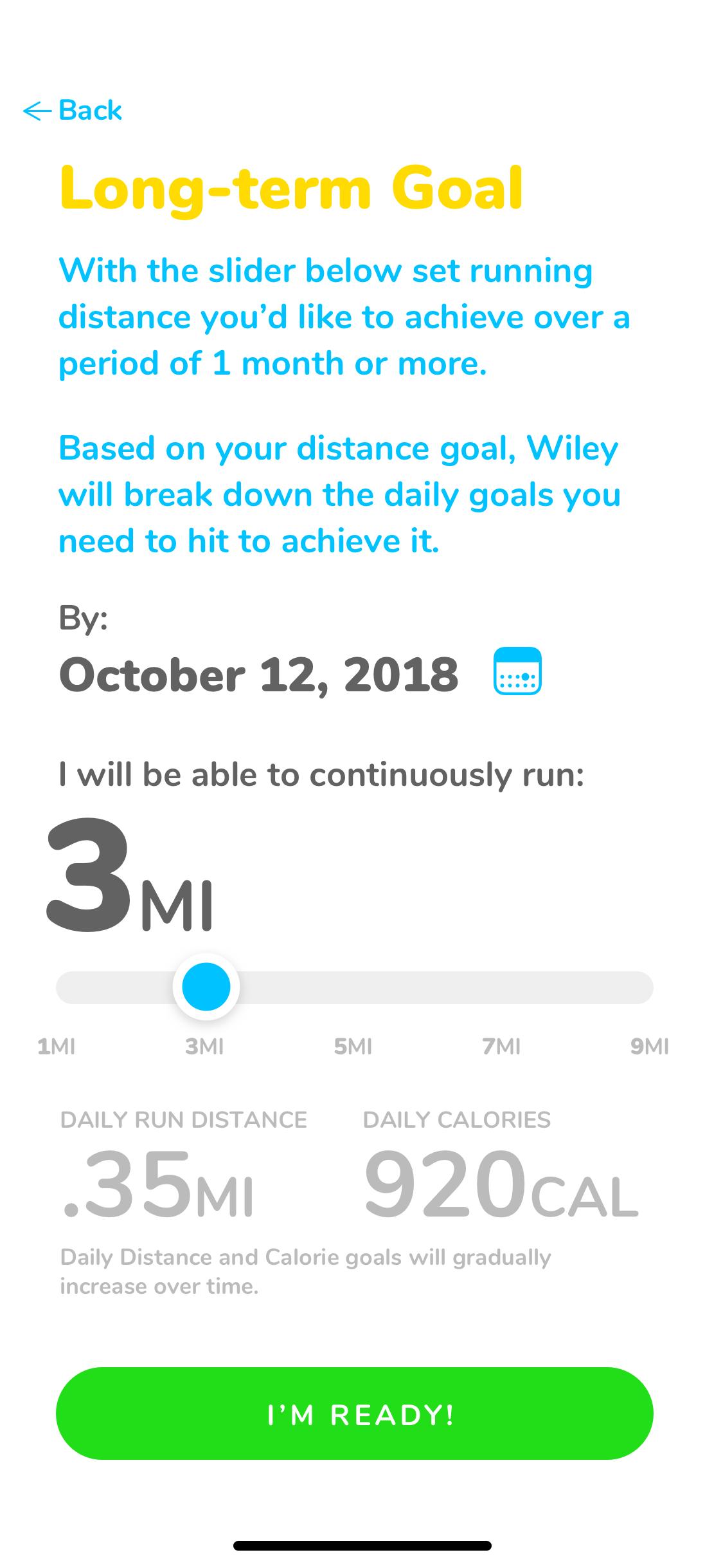 Wiley-01-Long-term-Goal