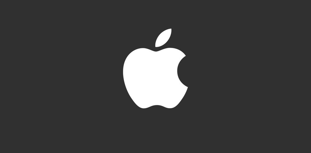 project-L-Apple